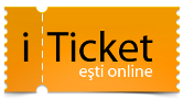 iTicket.md