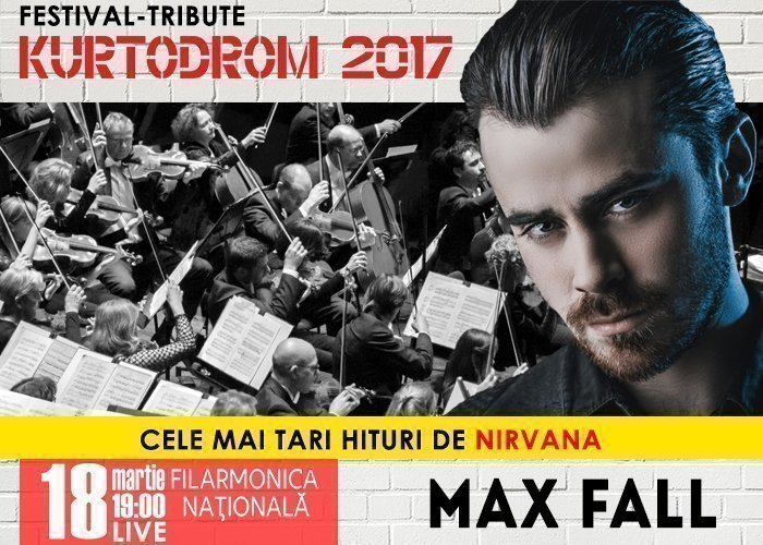 MaxFall
