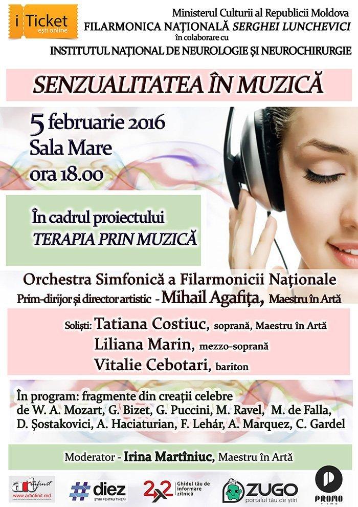 senzualitatea in muzicaa