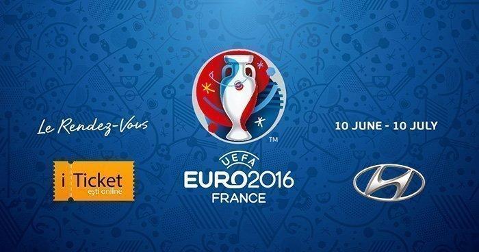 euro 2016 finala