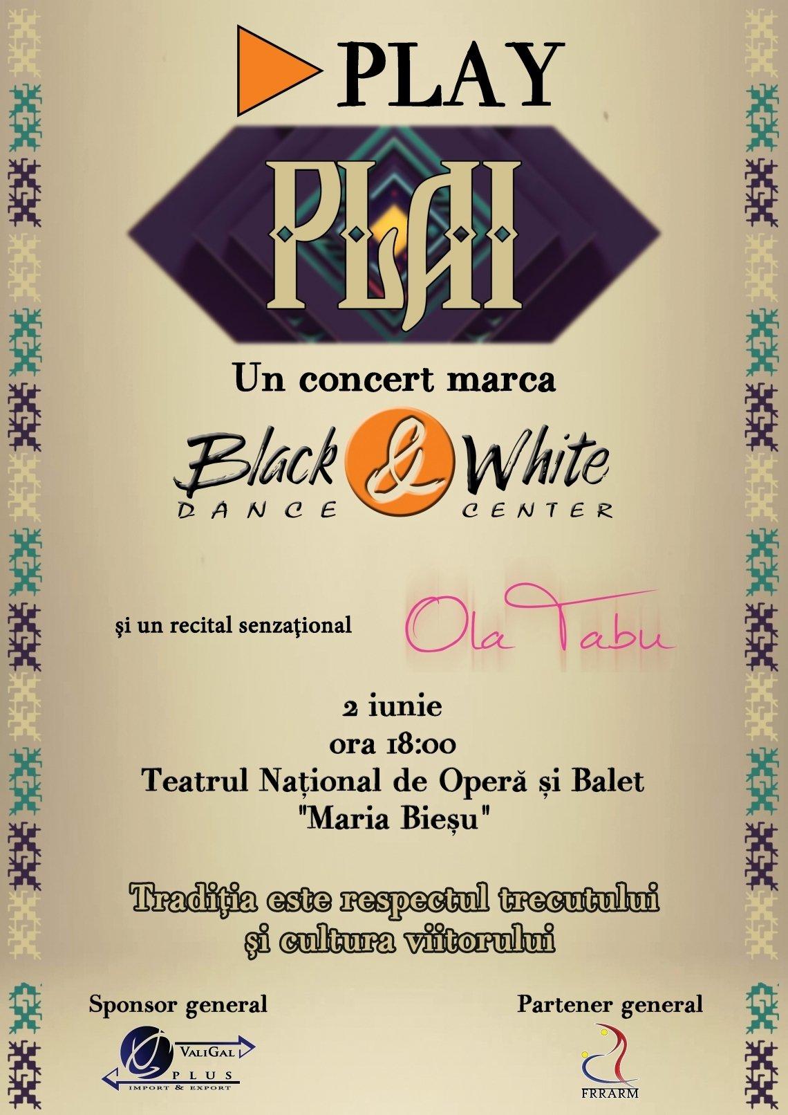 play plai