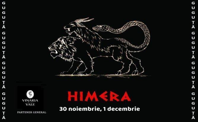 Himera