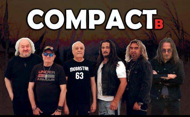 Concert Rock - Trenul pierdut Chisinau