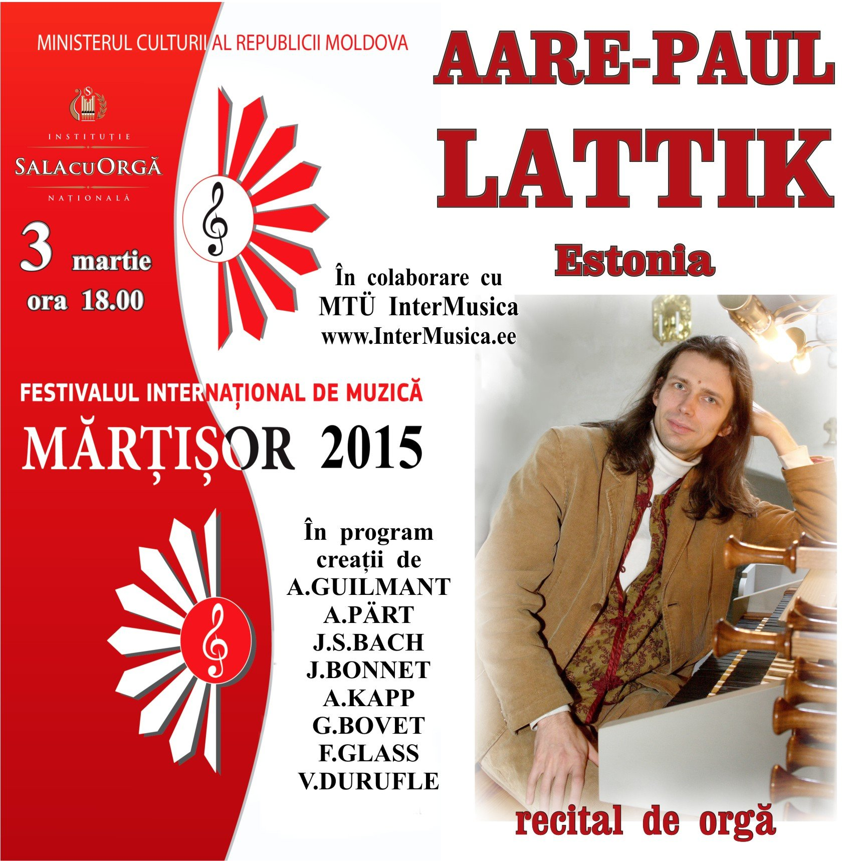 Aare-Paul Lattik
