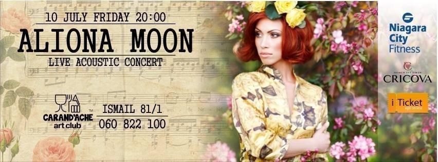 aliona moon