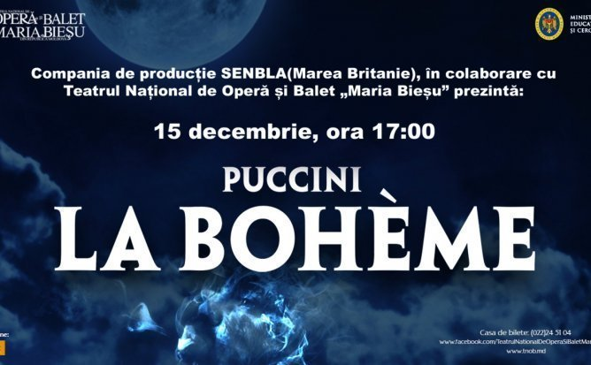 Boema 15.12.2019