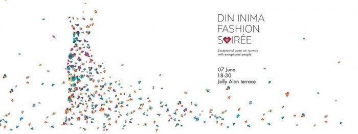 Fashion Soiree - Din inima branduri de Moldova