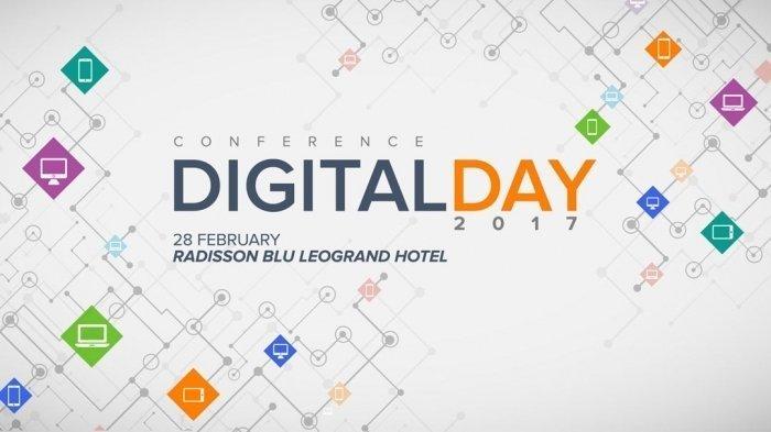 DigitalDay 2017