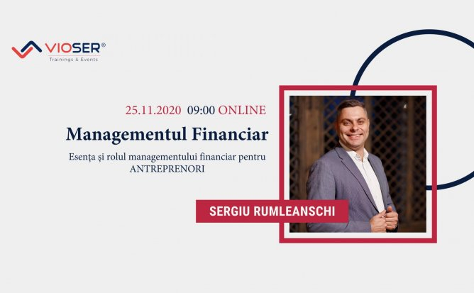 Management Financiar/ONLINE