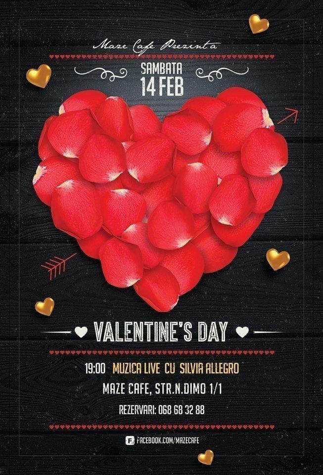 valentines day cu silvia allegro