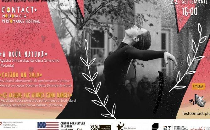 Dance Festival - Day 5