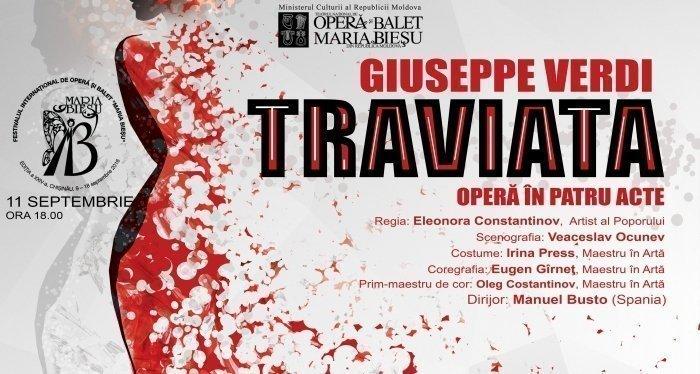 Traviata 1