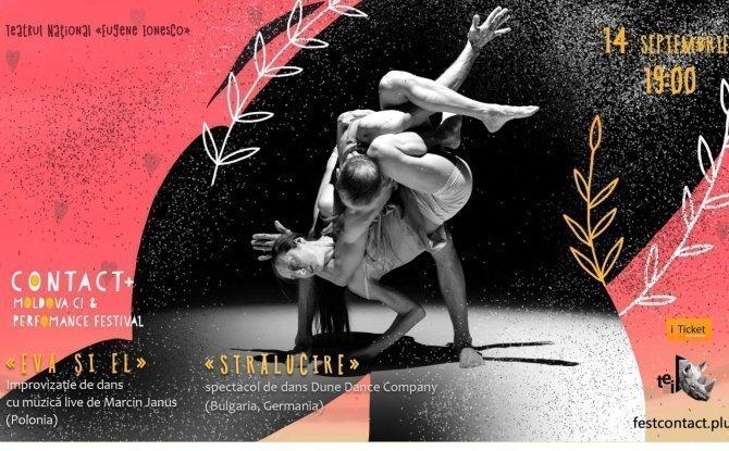Dance Festival - Day 2