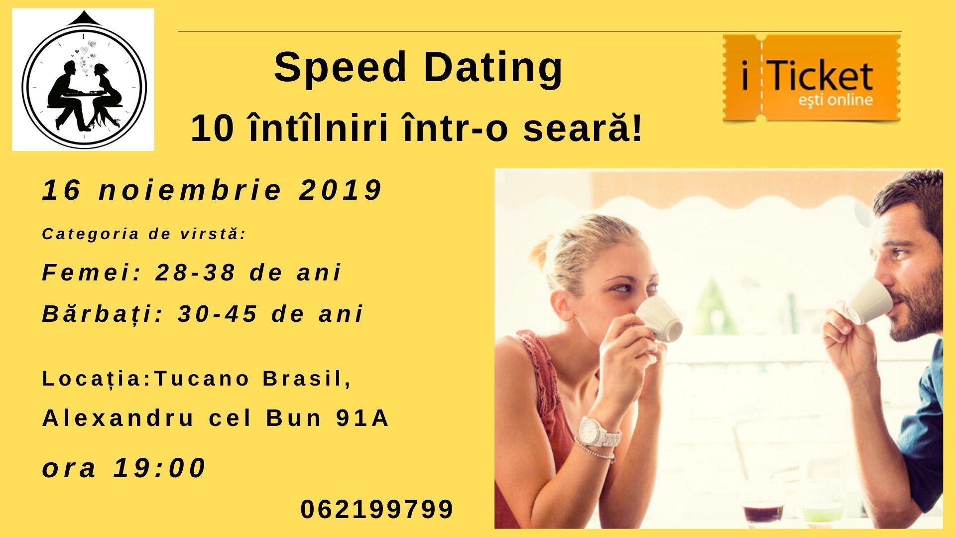 Brasil speed dating dating sites Tupelo MS